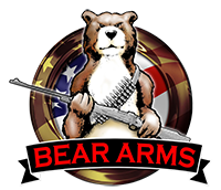 Bear Arms Tactical